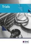 trials journal