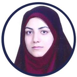 Dr. Fatemeh Sheikhshoaei